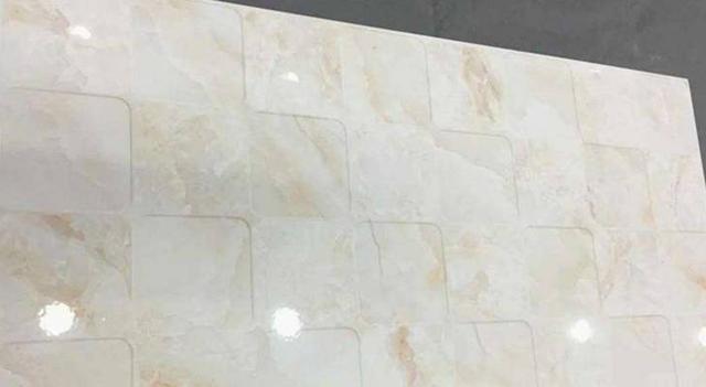 广西金欧雅瓷砖