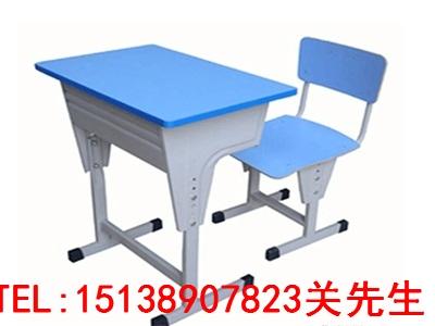 濮阳幼儿园课桌椅