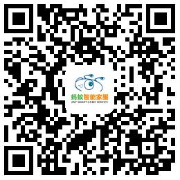 雷电竞app下载苹果家电雷电竞下载苹果app