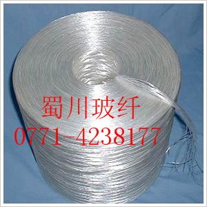 廣西玻璃纖維制品