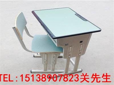 平顶山学生双人课桌椅