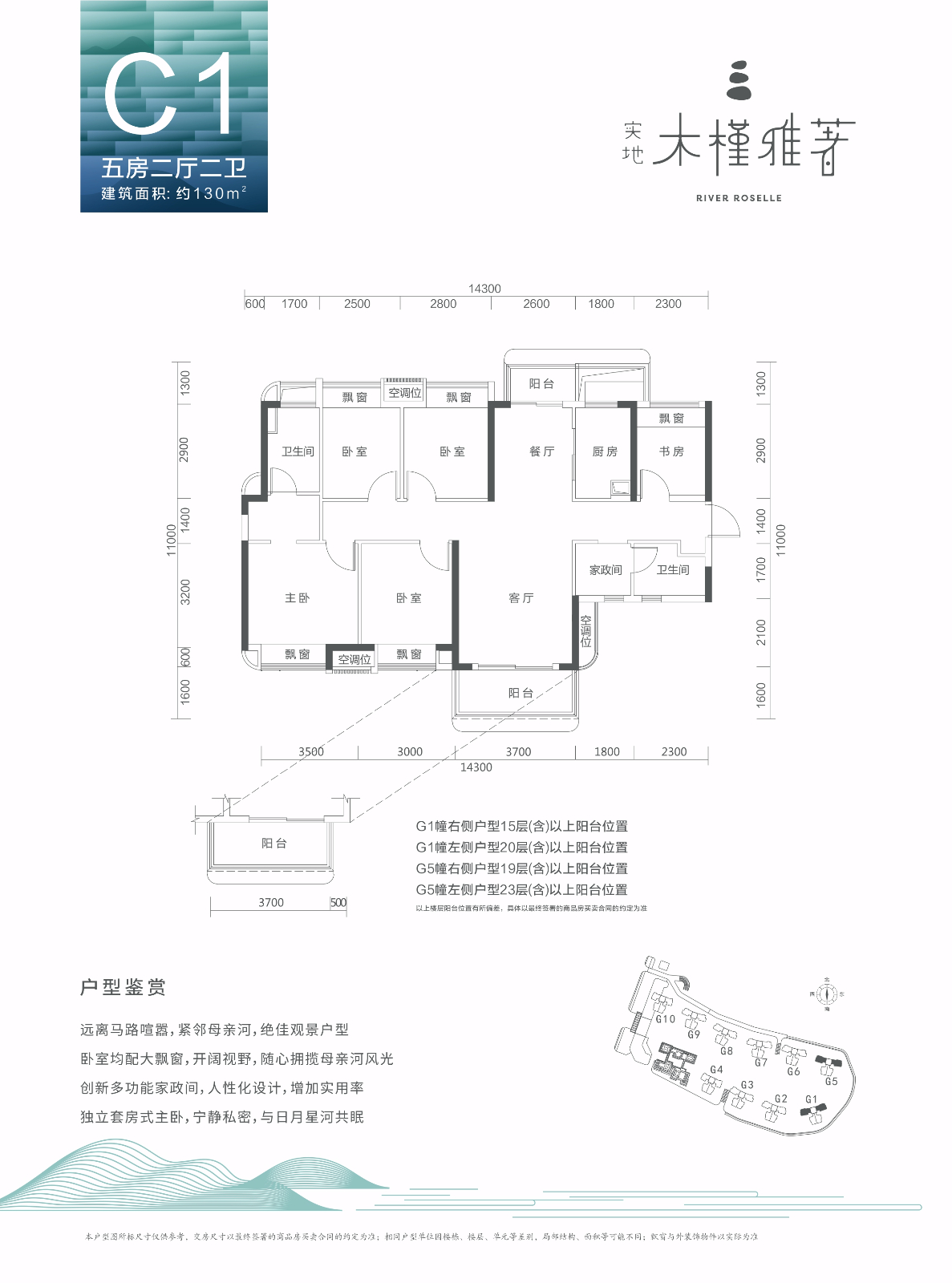 大湾区新房房价