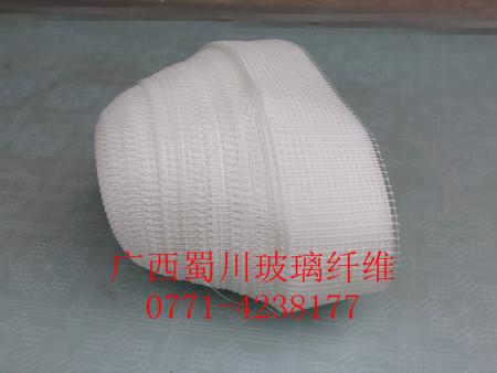 广西玻璃布生产厂家
