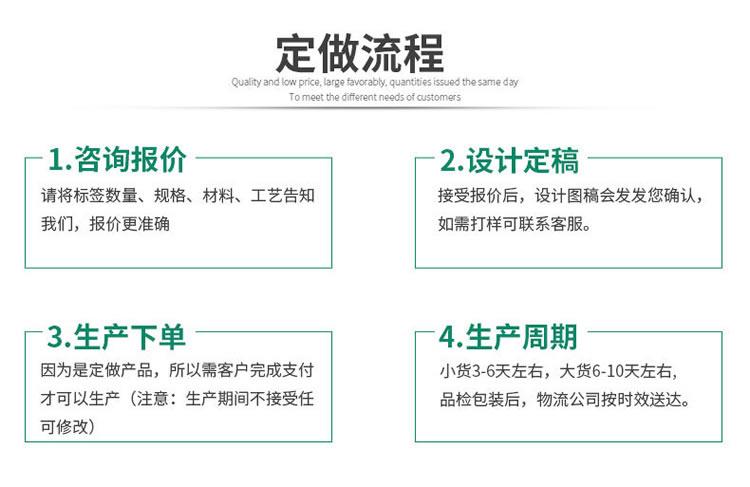 北京快乐8网站-首页_Welcomeonls_印刷不干胶标签