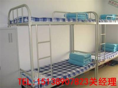 漯河工地宿舍床