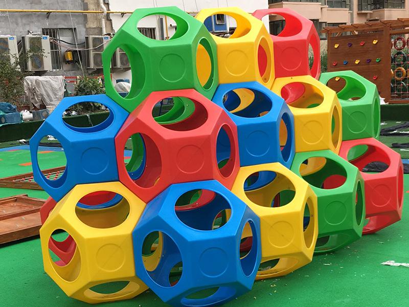 西寧兒童游樂設施