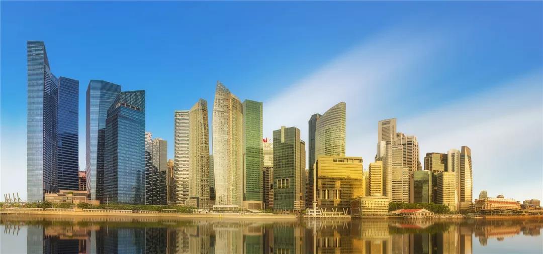 广东建筑加固