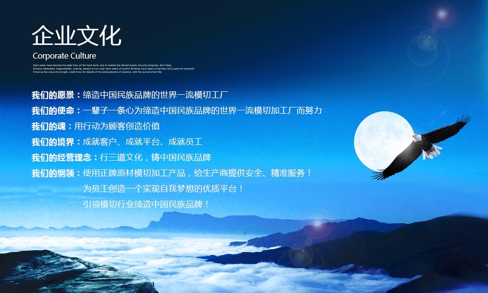 惠州市龙桥新材料有限公司