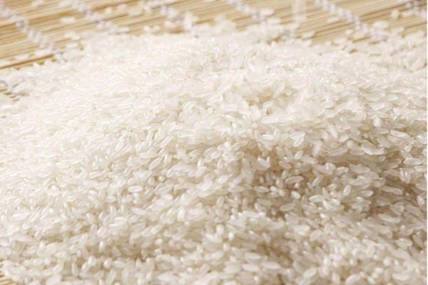 盘锦大米排名