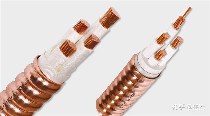 特种电线电缆