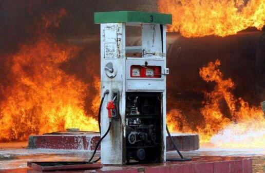 消防设备厂