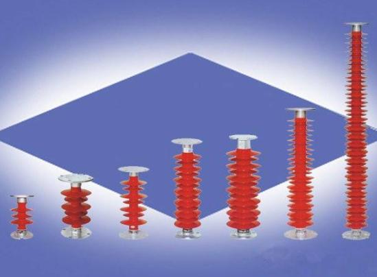 电压等级与绝缘子的片数的关系