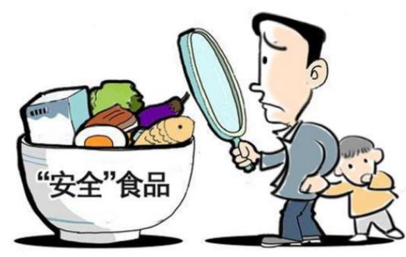 广东饭堂承包