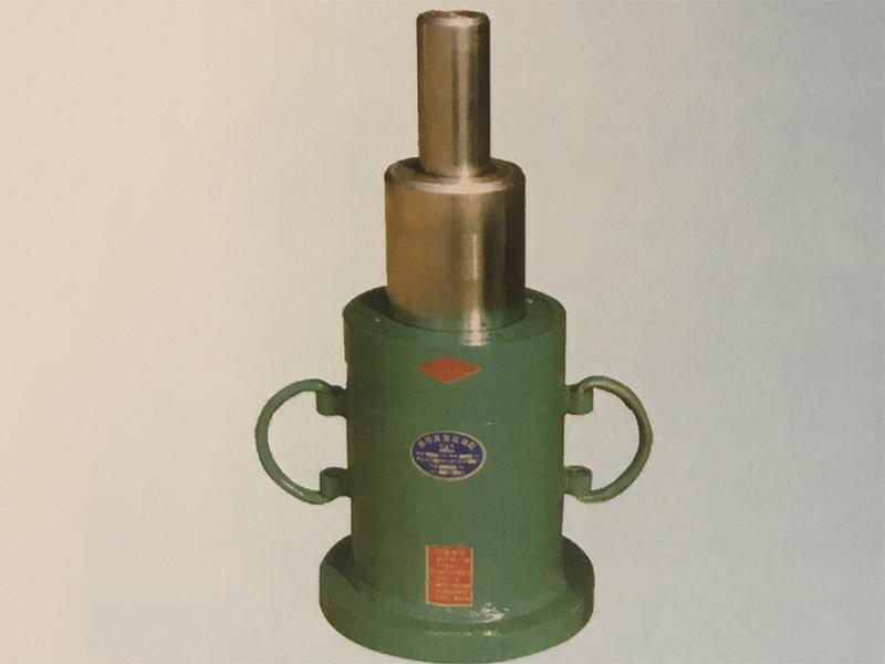 液压油缸厂家