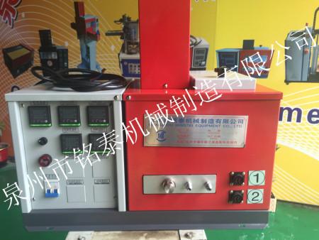 福建热熔胶噴胶机厂家