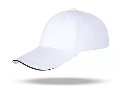 兰州广告帽