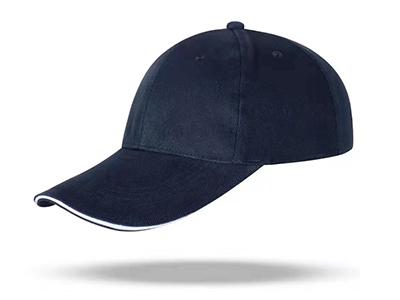 兰州广告帽批发厂家