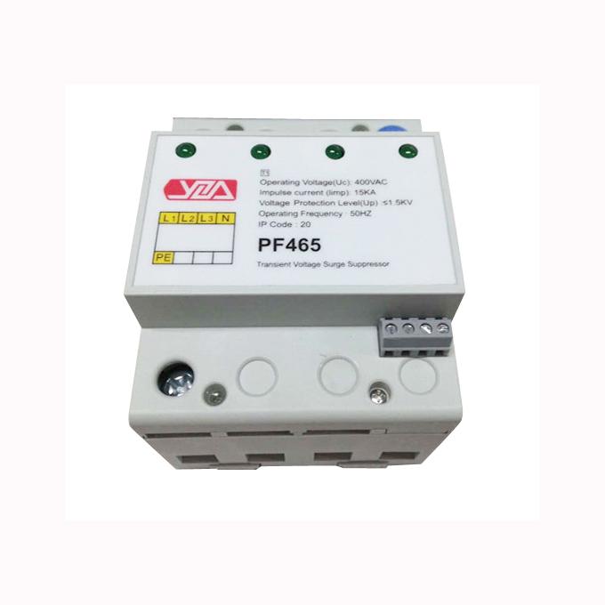 YOA电涌保护器