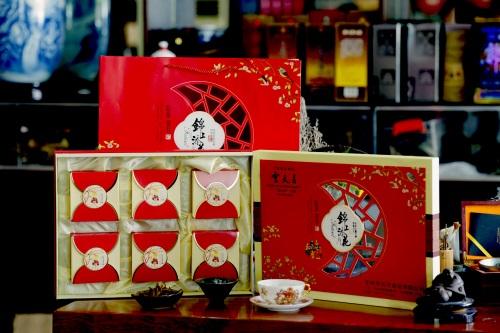 南宁广式月饼厂家直销