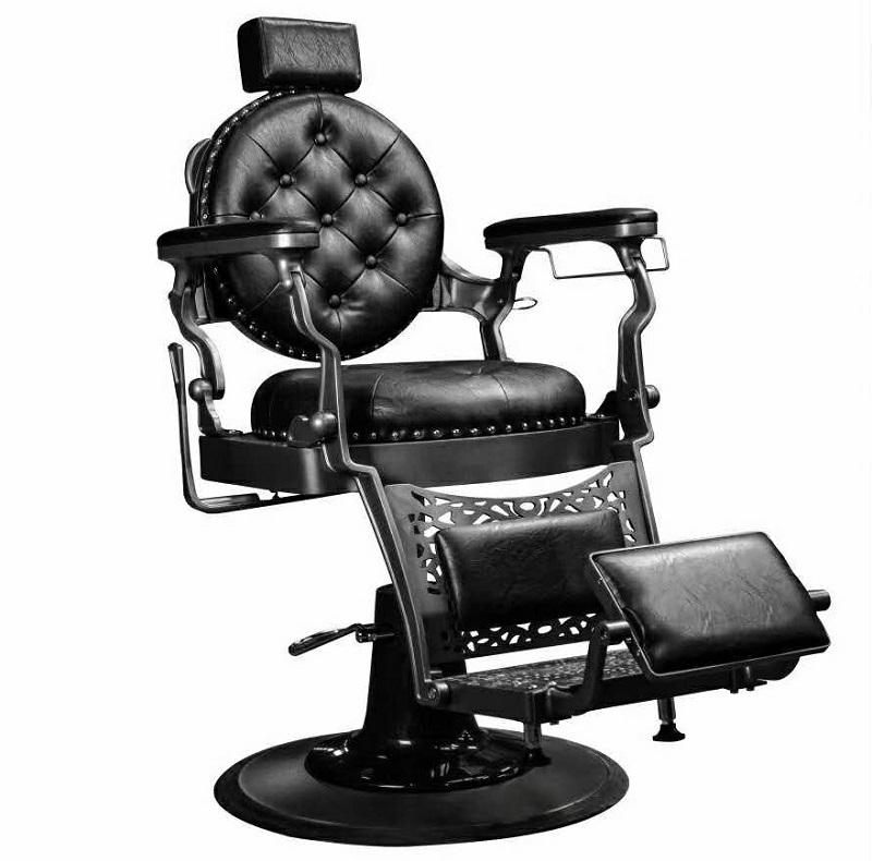 美容椅-3116