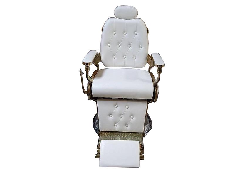 美容椅-3024