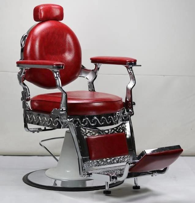美容椅-3118