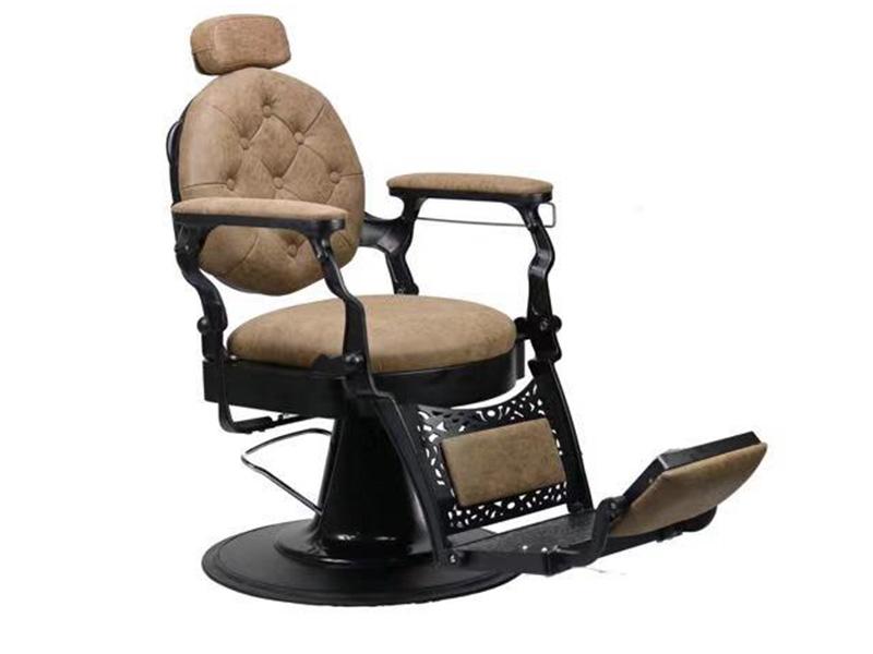 美容椅-3117