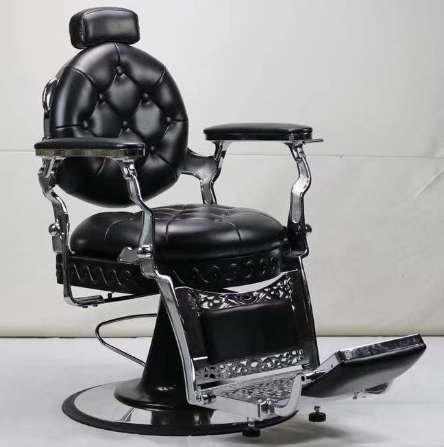 美容椅-3119