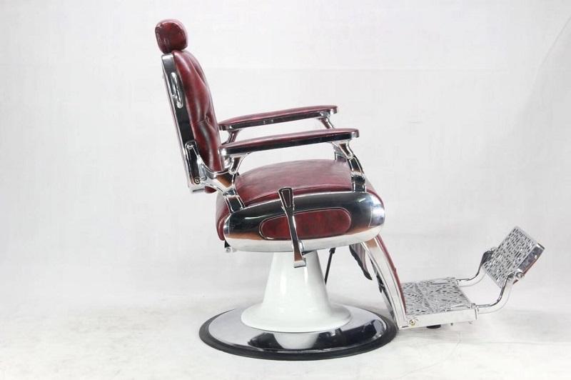 美容椅-3023
