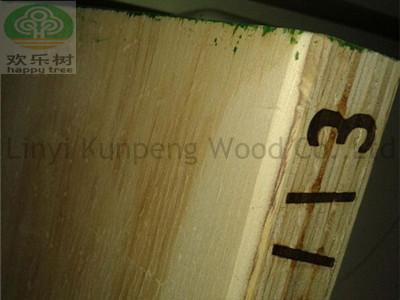 Pine Scaffolding Planks