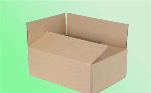 成都纸箱包装
