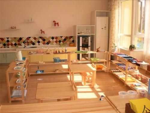 广西儿童家具厂家