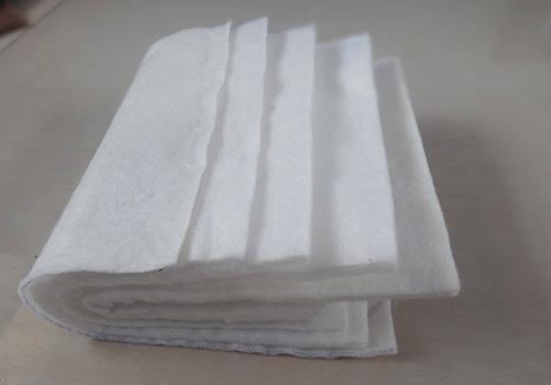 防渗复合土工布