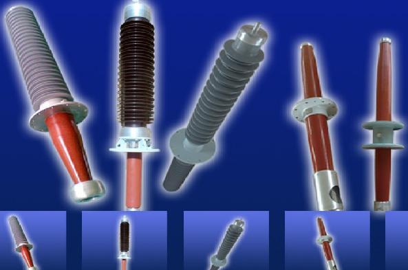 变压器套管的结构和作用