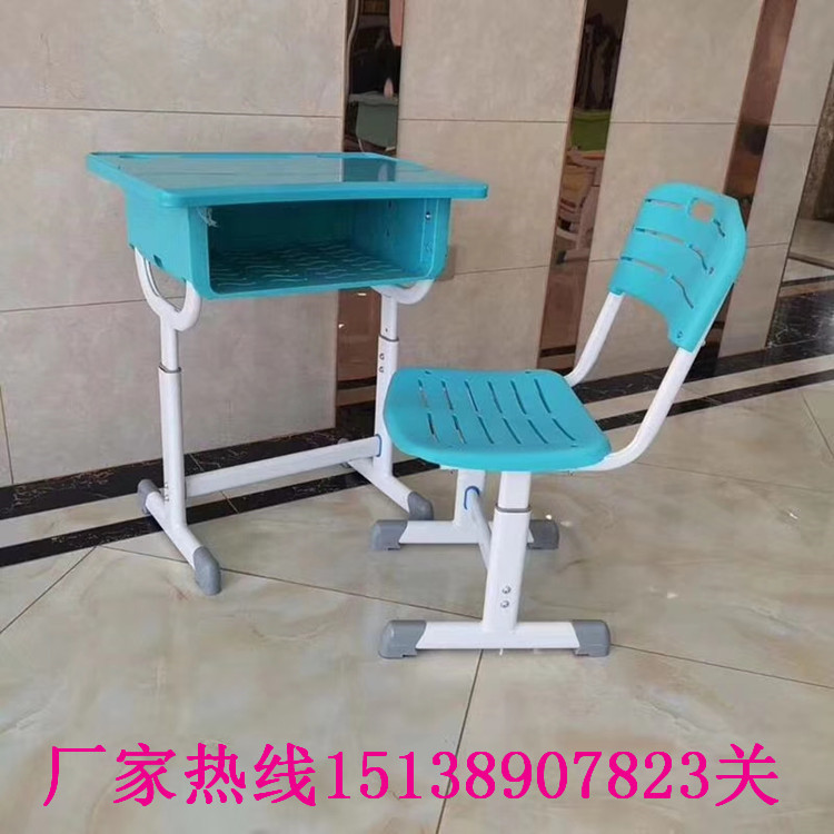 新鄉雙人課桌椅