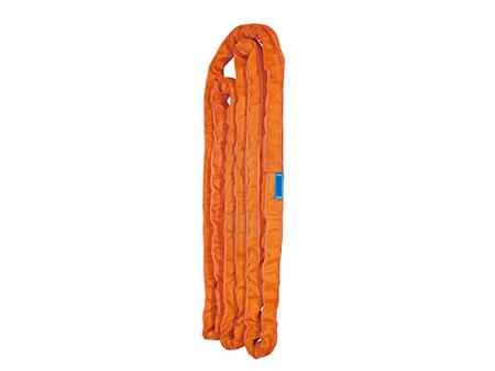 大吨位迪尼玛吊装带
