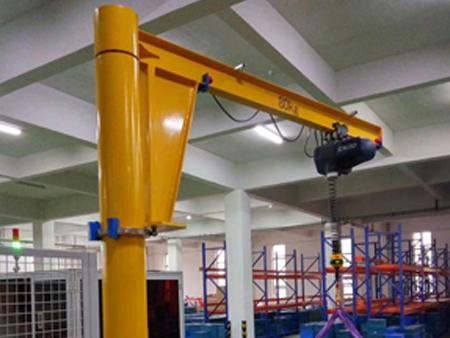 BXD壁式悬臂吊