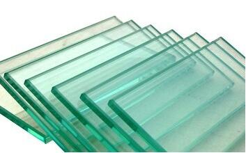 重庆钢化玻璃门
