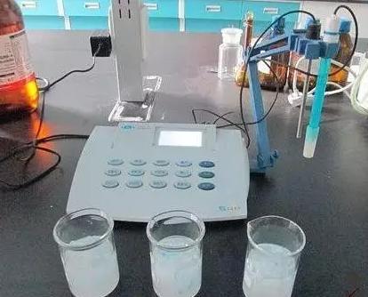 马达风扇纳米防水