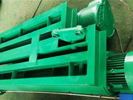 化肥厂专用电动葫芦厂家