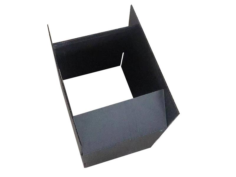 工厂零件盒