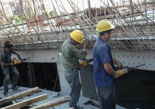 泉州吉工建筑工程有限公司