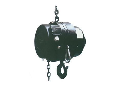 河南环链电动葫芦厂家