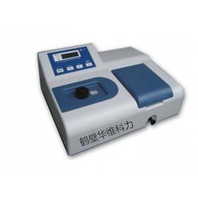 煤炭五元素测定仪