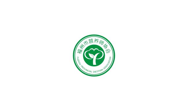 协会logo设计