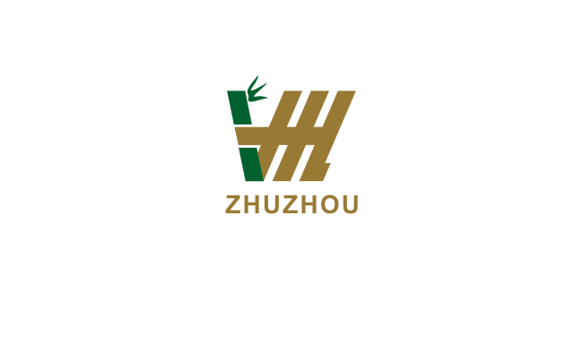 农贸市场logo设计