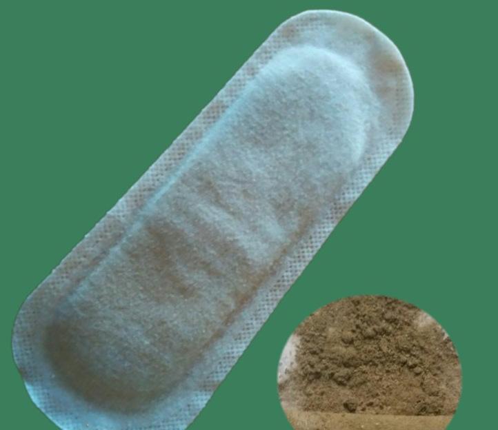 泉州衛生巾OEM貼牌加工