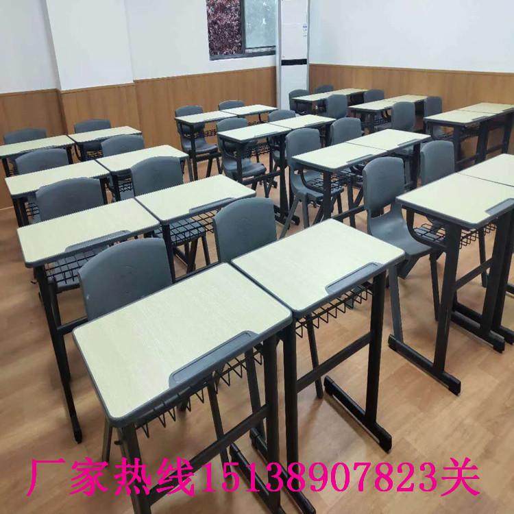 济源校用课桌椅