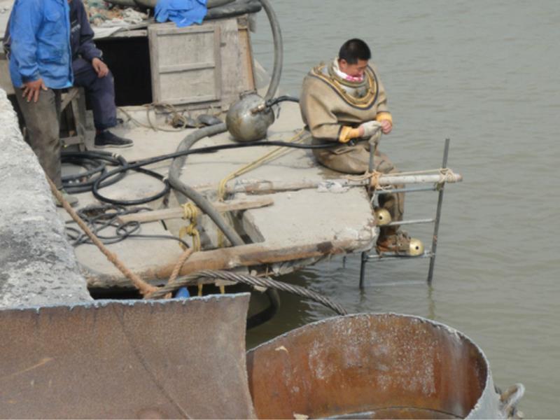 福建吉工建筑工程有限公司