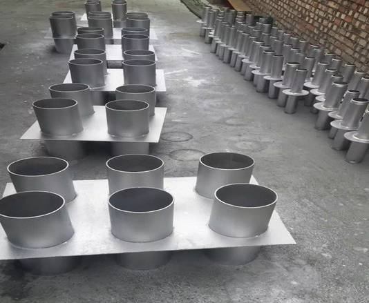 不锈钢防水套管的先容